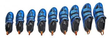 Shimano Flex Sole schoenen - meer maten tegelijk bestellen