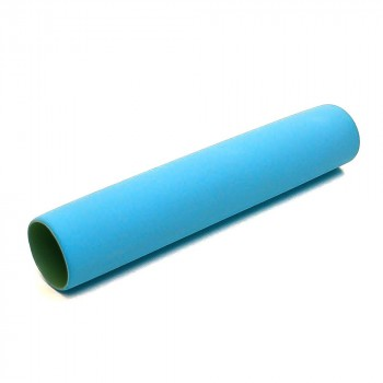 Concept2 Binnengrip foam blue