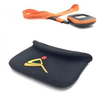 Beschermhoes voor Coxmate GPS-Zwart