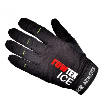 Rowtex-Ice winter roeihandschoenen