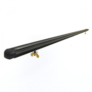 Empacher sliding 90cm