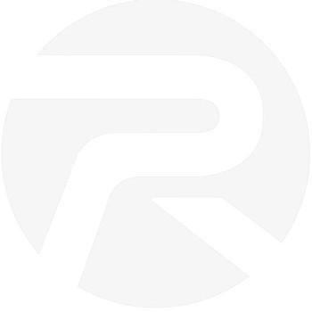 Set bevestigingsbouten voor Empacher boordvleugelrigger