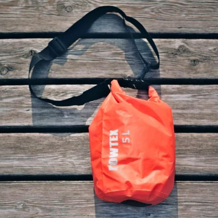 Rowtex Dry Bag 5L