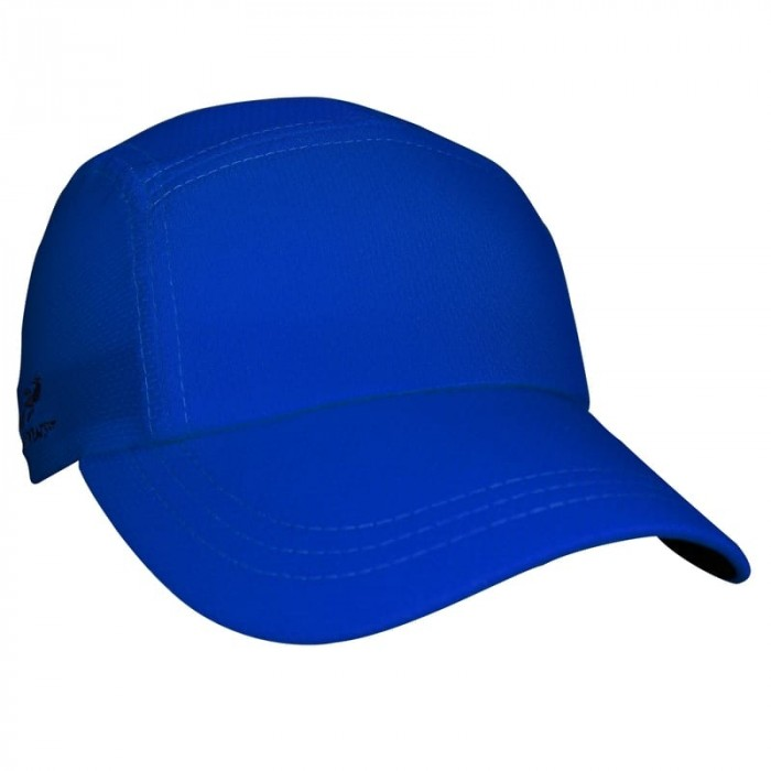 Race Hat | Royal