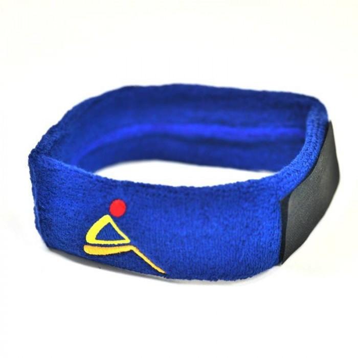 Coxmate hoofdband