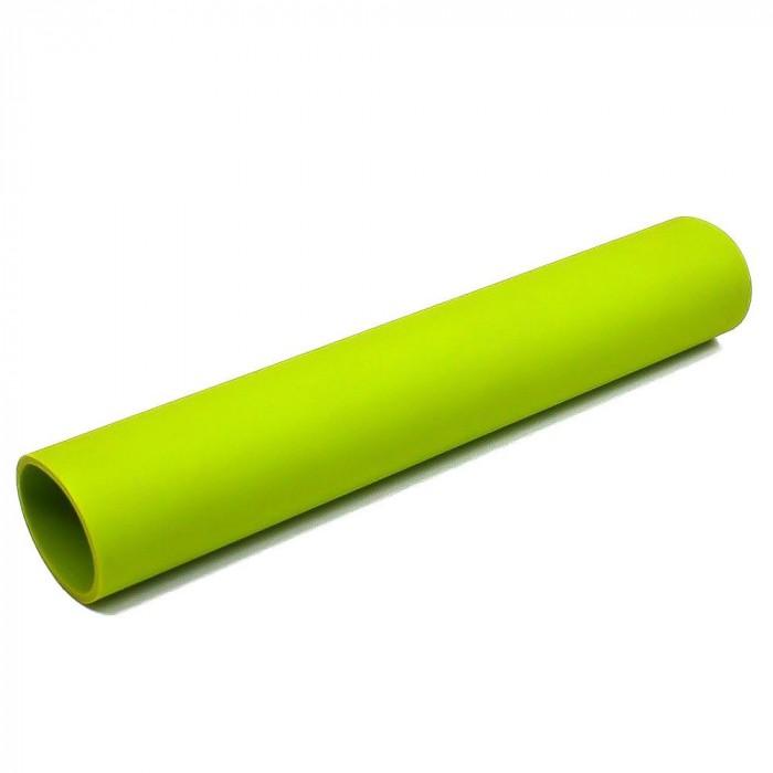 Concept2 Binnenhandle groen rubber