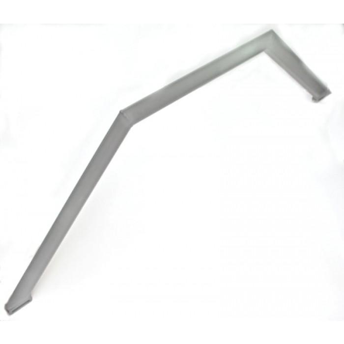 Standaard vleugelrigger scull, frame only
