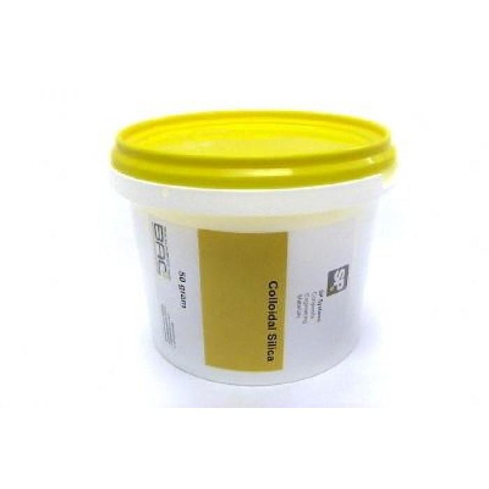 Vulmiddel SP Microfibres