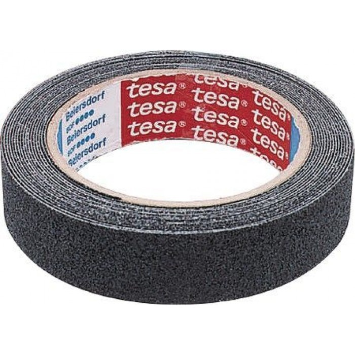 Tesa Anti slip tape 25mm