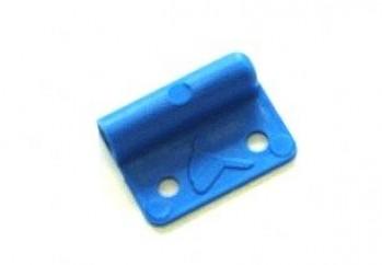 Magneet voor tempoteller