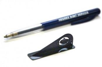 Coxmate Coxmate Micro impeller