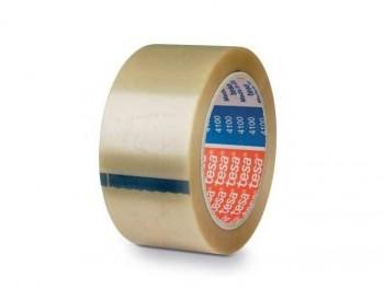 Tesa 4100 versterkt tape