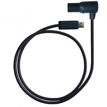 CoxOrb USB kabel