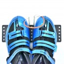 Shimano Flex Sole shoe+adapter bundle