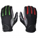 Rowtex-pro Rowing Gloves