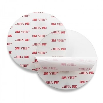 Navisafe 3M-VHB mounting pad