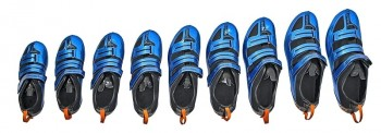 Shimano Flex Sole shoes - order more sizes together