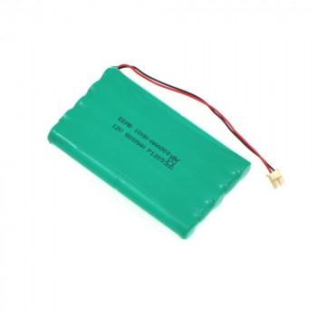 Coxmate Batterij