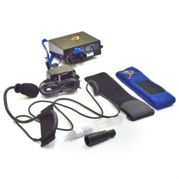 Coxmate Audio - Versterker Kit