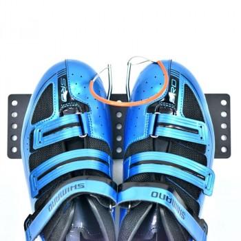 Shimano Flex Sole schoenen+adapter bundel