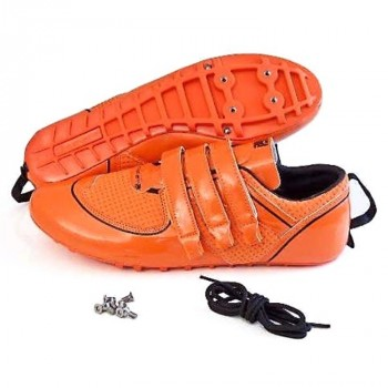 "Rowing shoes ""Lago"""