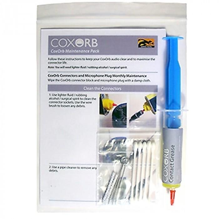 CoxOrb Maintenance Pack