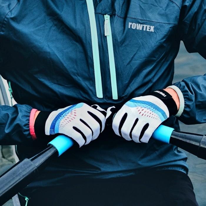 Rowtex-Elite roeihandschoenen