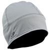 Headsweats Thermo Omkeerbare Beanie - Black/Sport Silver-swatch