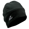 Headsweats Thermo Omkeerbare Beanie - Black/Black-swatch