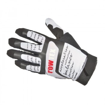 Rowtex rowing gloves 2013