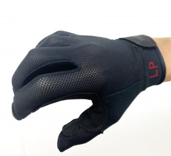 Rowing Gloves  LP