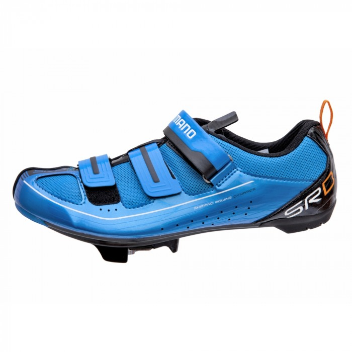 Shimano SRD shoe cleats | EuRow
