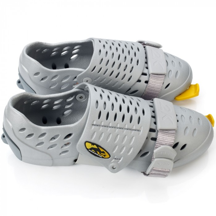 Captivating Active Tools Adjustable Shoes | EuRow