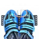 Shimano Flex Sole Schuhe+Adapter Bündel