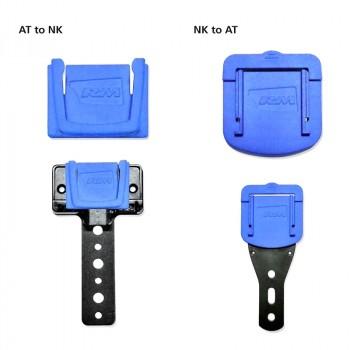 Active Tools monitor adapter