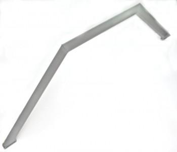 Standard-Flügelausleger Skull, frame only