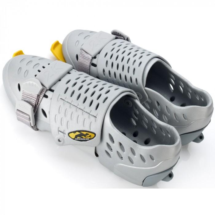 Schuhe Large