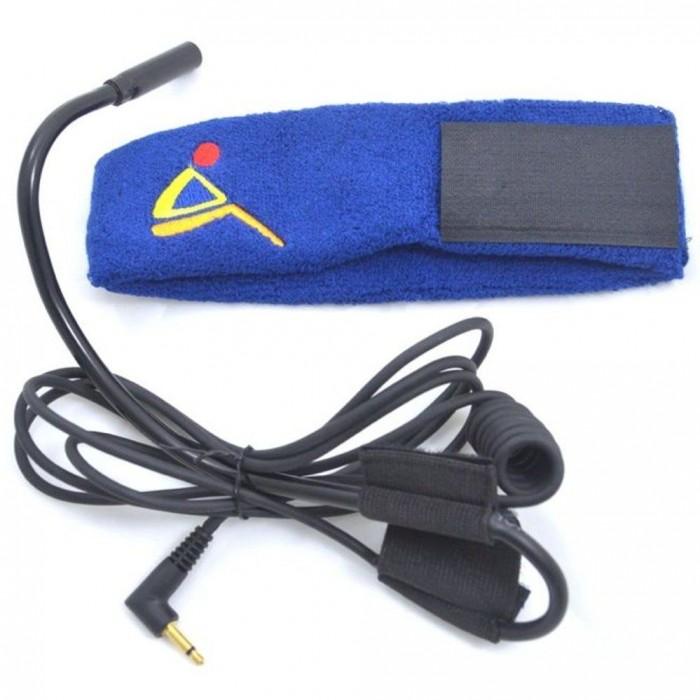 Mikrofon Coxmate AA/SX/SRT/ST+