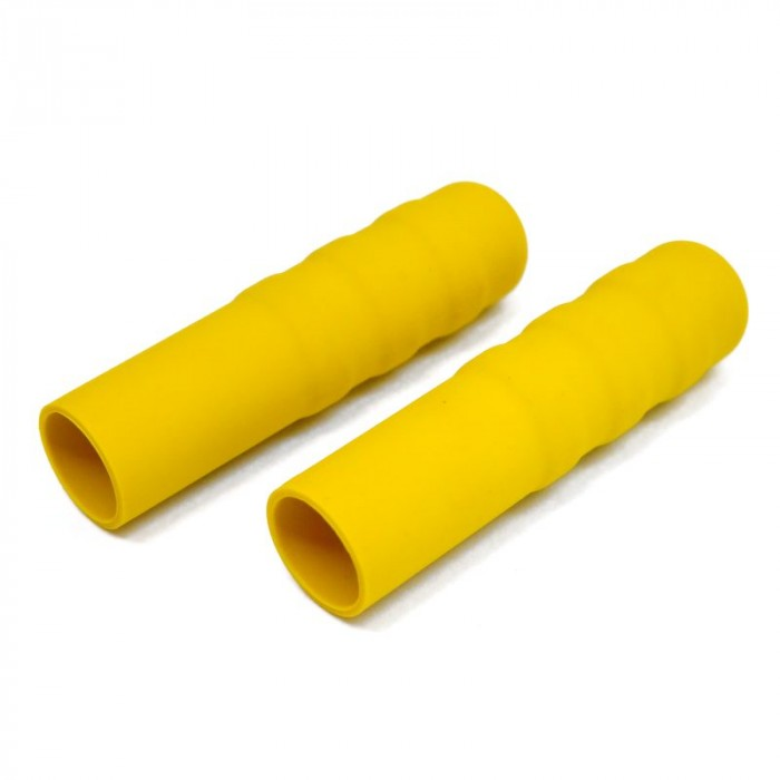 Gummigriff Braca Type, 36mm
