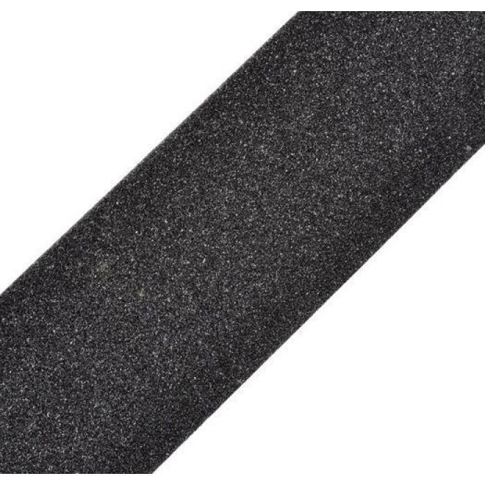 Tesa Anti-Slip Klebeband 50mm