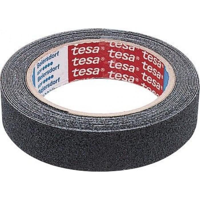 Tesa Anti-Slip Klebeband 25mm