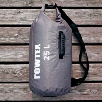 Rowtex Dry Bag 25L