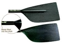 Braca Fusion Blade carbon