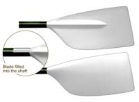 Braca Fusion Blade white