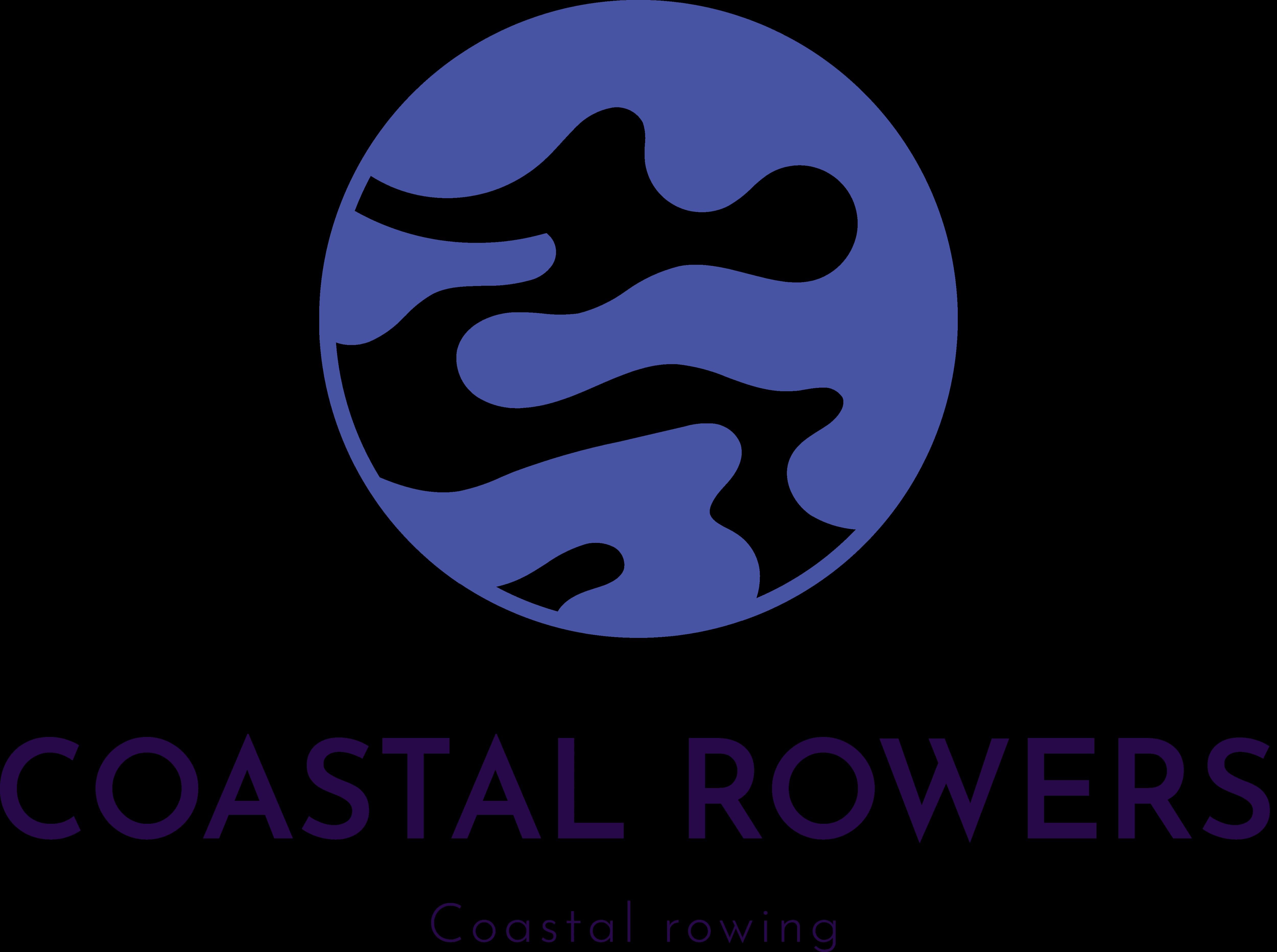 Coastal Rowers