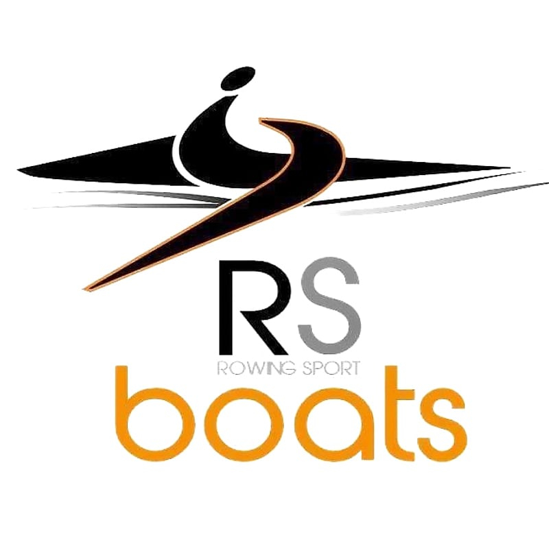 RS/Eurodiffusion boats