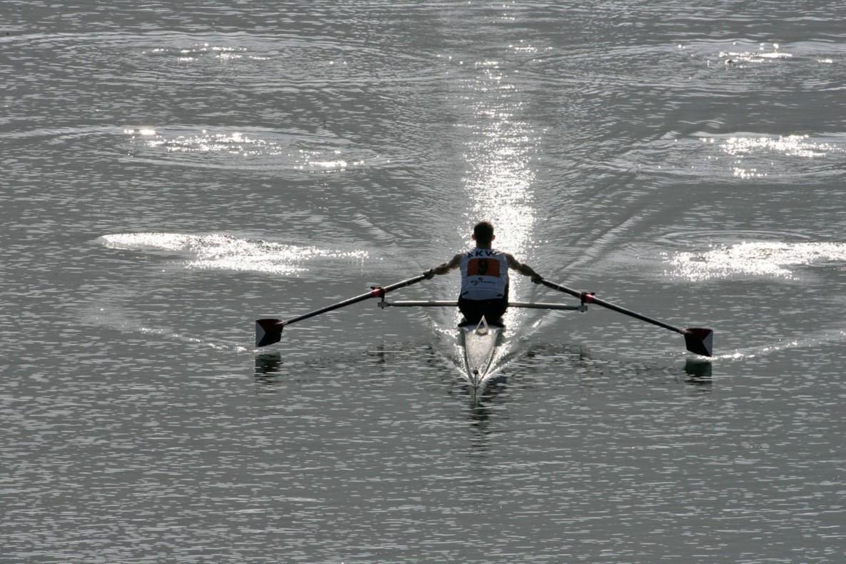 Rowing market | EuRow